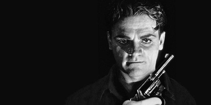 Happy Birthday  James Cagney Donald Sutherland Alex Winter David Hasselhoff