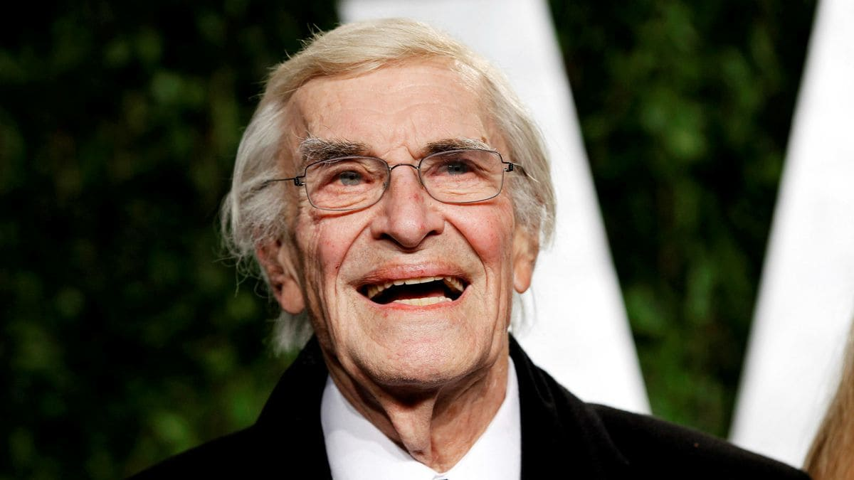 Murió el legendario actor Martin Landau a los 89 años https://t.co/8LmPclTeGh https://t.co/WimluvWO03