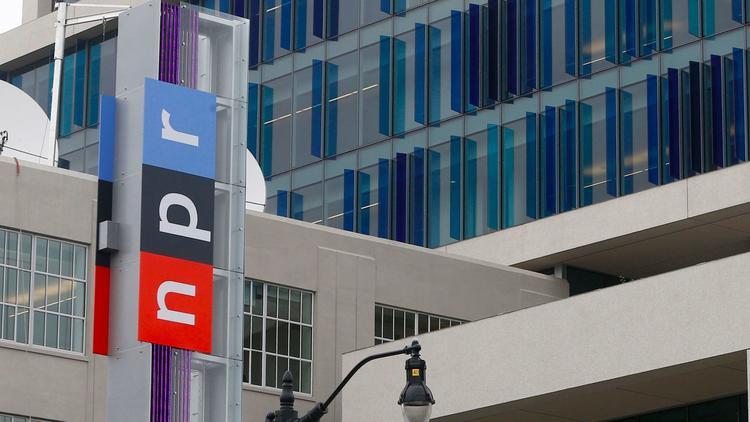 NPR and SAG-AFTRA reach a tentative deal on a three-year contract https://t.co/vjBkuWt1eg https://t.co/OcOIq8aN3E