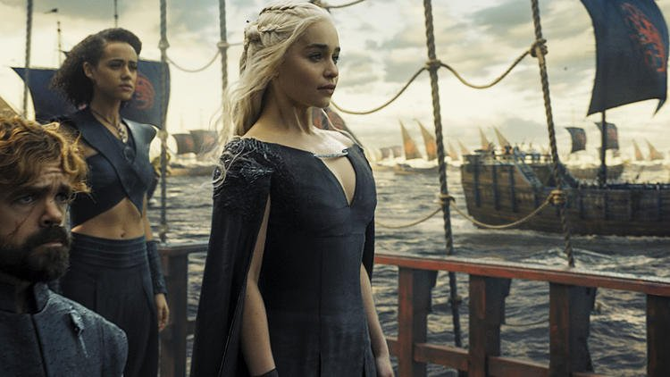 Where were we? Catching up with #GameOfThrones https://t.co/MHHEAq1r5N https://t.co/KfF01x6OCX