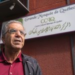 Quebec City Muslim cemetery rejected 19-16 in nearby town referendum