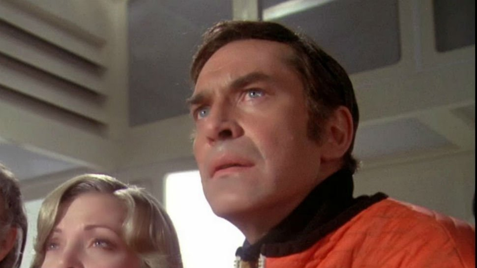 RIP #MartinLandau, who as an actor truly could be all things to all people: https://t.co/Ux5J3j005f https://t.co/G8IqpYepNF