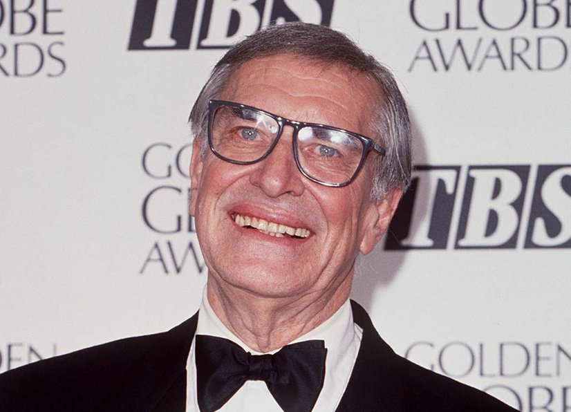 Oscar-winning actor Martin Landau has died at age 89 #RIP https://t.co/BT7rAnsaqo https://t.co/s05tBcCASq