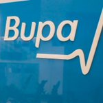 Nearly 20,000 Australians caught up in massive Bupa Global data breach