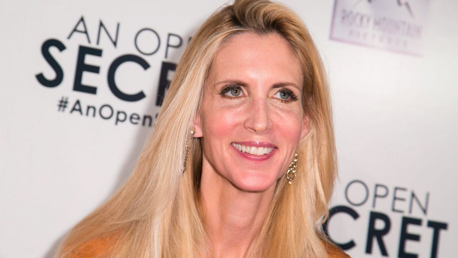 .@Delta Airlines responds to Ann Coulter criticisms: 'Unacceptable and unnecessary' https://t.co/jHtUzzDWjd https://t.co/4JgchQ9xsw