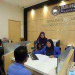 PTPTN borrowers just refuse to repay loan: Idris