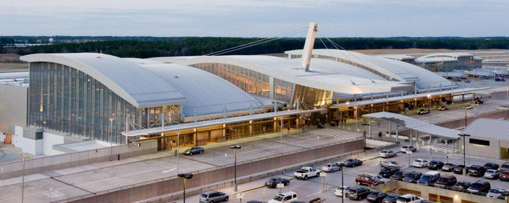 "Passenger ""passing gas"" forces flight to land at North Carolinaairport"