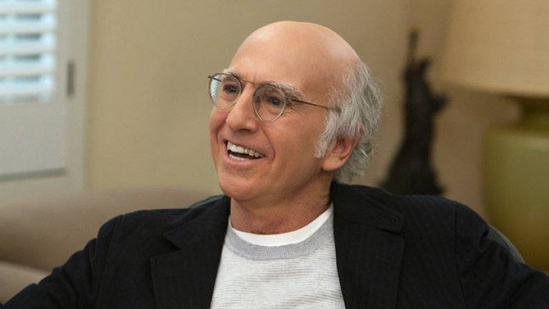 #CurbYourEnthusiasm season 9: All the details (so far) https://t.co/TgiN7pKuuq https://t.co/Fu19Jg4A4l