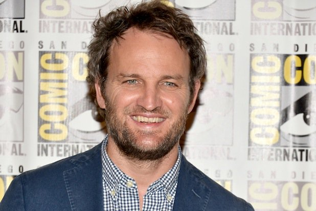 Happy 48th birthday to Jason Clarke!