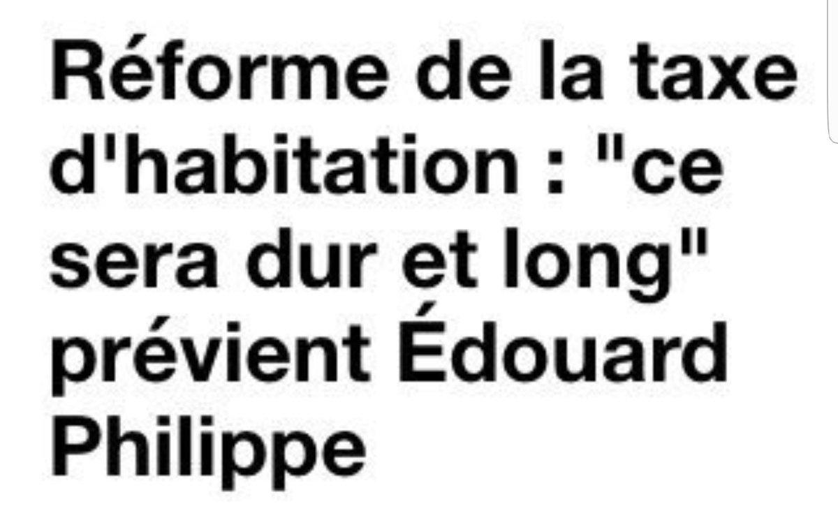#ledébatdemidi