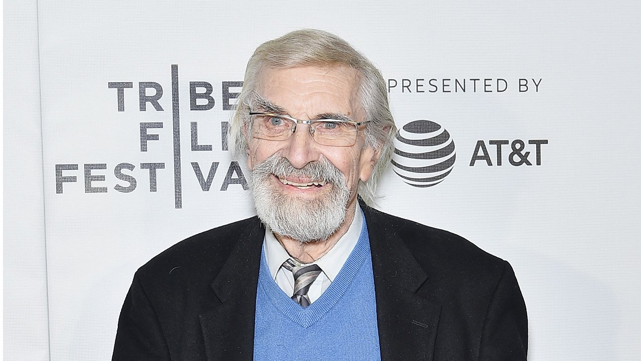 Hollywood pays tribute to Martin Landau https://t.co/Jr9UKQxjoS #RIP https://t.co/ZOAe4IoFHy