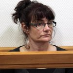 Christchurch wife who stabbed her husband to death denied parole for a third time