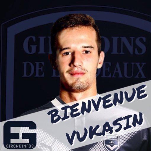 Vukasin Jovanovic