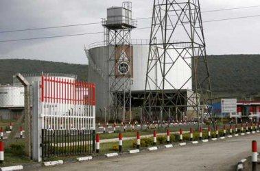 Relocation of export depot leaves Nakuru traders hurting