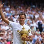 Tennis, Wimbledon: Federer, la seconda giovinezza di un fenomeno