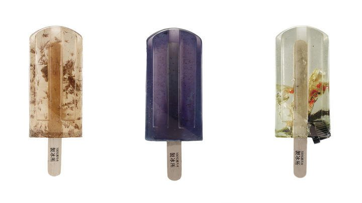 The popsicles from Taiwan that you really, really don't want to eat https://t.co/FrOxSAXLCO https://t.co/zCBwxwaKp1