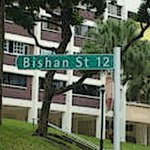 4 teens arrested for allegedly planning to commit robbery in black masks along Bishan St 12