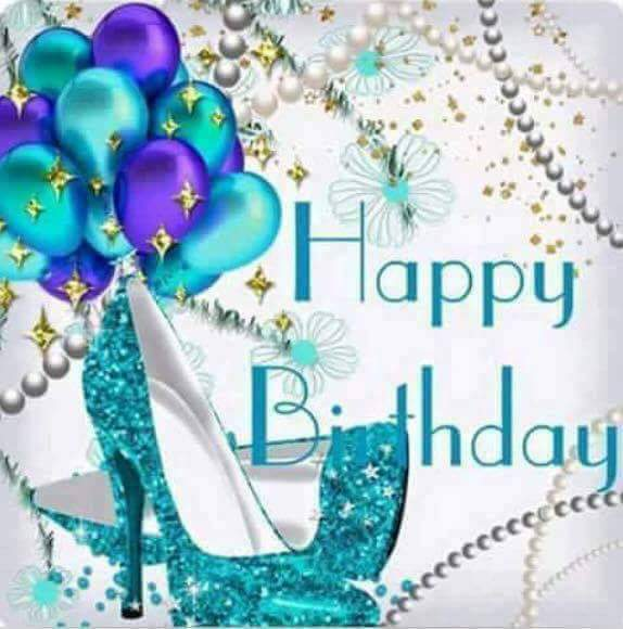 Happy birthday have a great day lot\s of love and best wishes xx