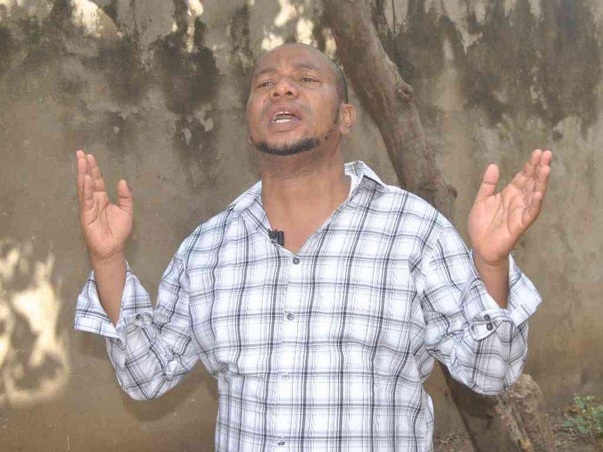 We're not behind terror, Lamu MCA tells 'incompetent' Marwa