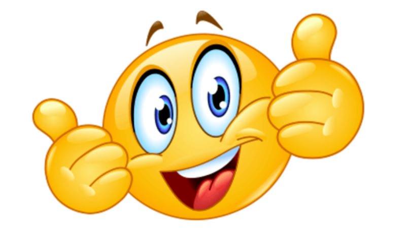 World emoji day (yes, it's a thing) what emoji best ...