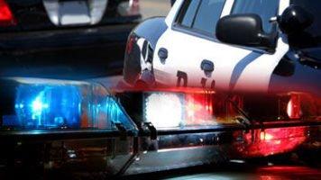 Vinton man dies in crash near Dysart