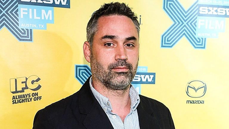 #ExMachina screenwriter inks overall deal with FX Productions https://t.co/XGbLc28G0W https://t.co/08cqO6X7cn