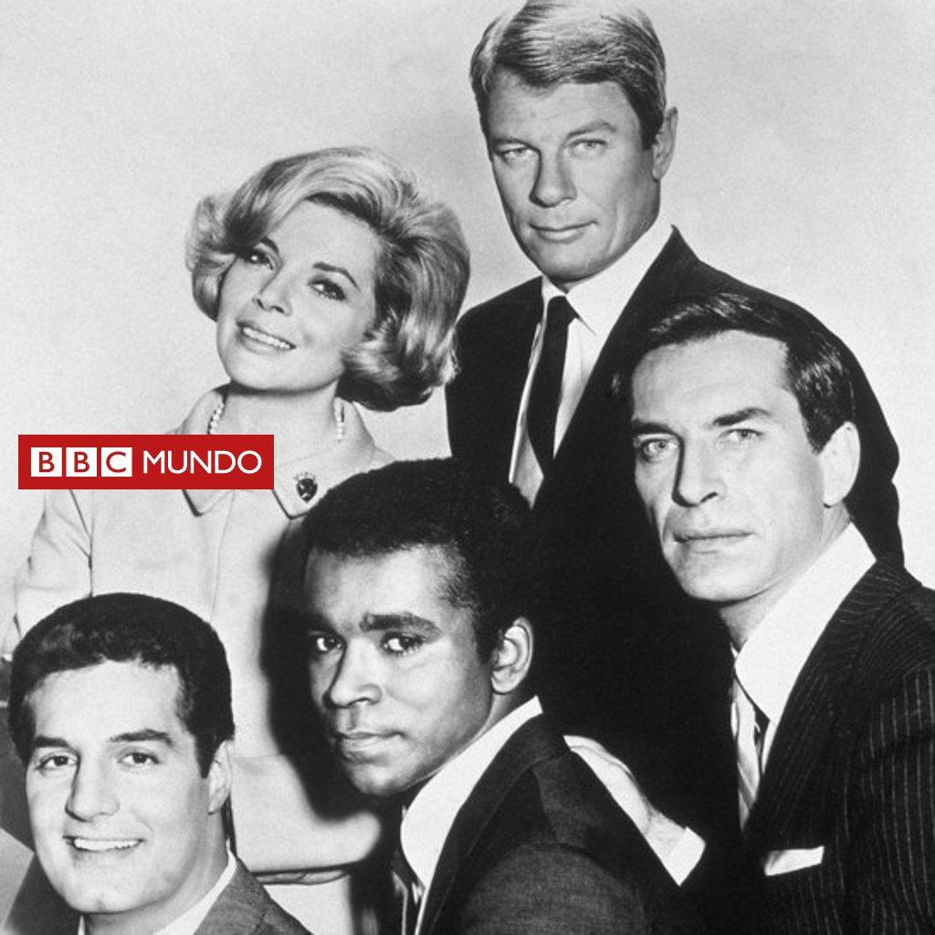 bbcmundo martin landau