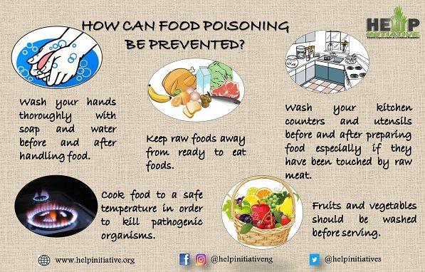 #foodsafety