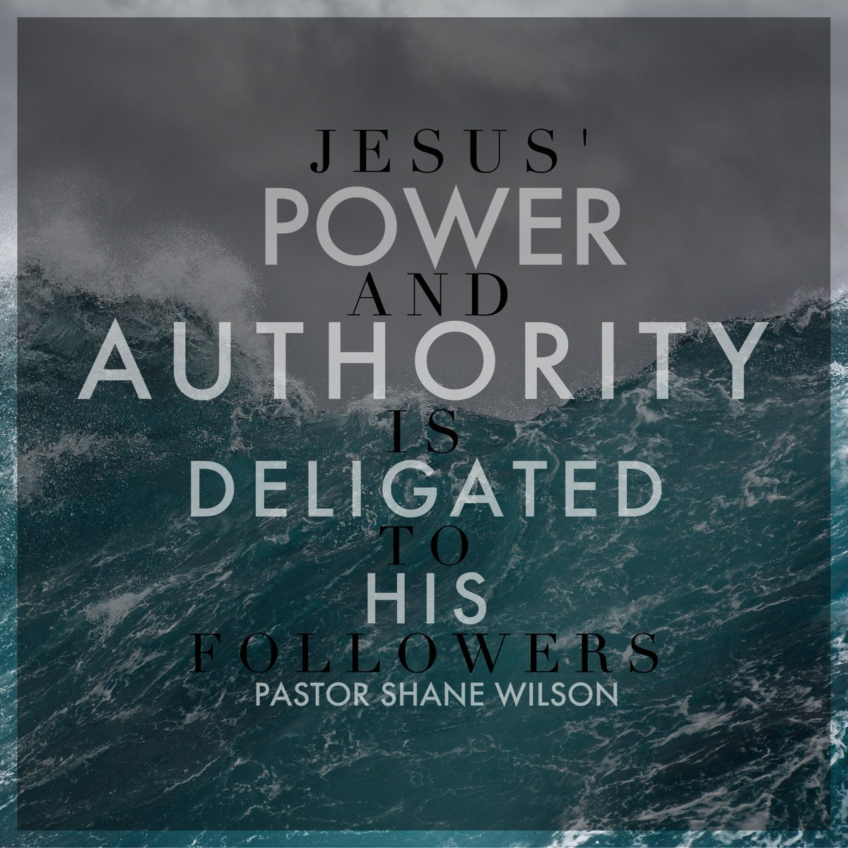 powere and authority Also called positional power, it is the power of an individual because of the relative position and duties of the holder of the position within an organization legitimate power is formal authority delegated to the holder of the position.