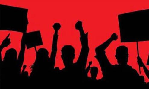 RT @PartaiSocmed: Meluruskan Pro dan Kontra Perppu Nomor 2 Tahun 2017 https://t.co/6xX4nnl4oK