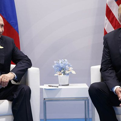 How a U.S. and Russian Cybersecurity Partnership Could Work