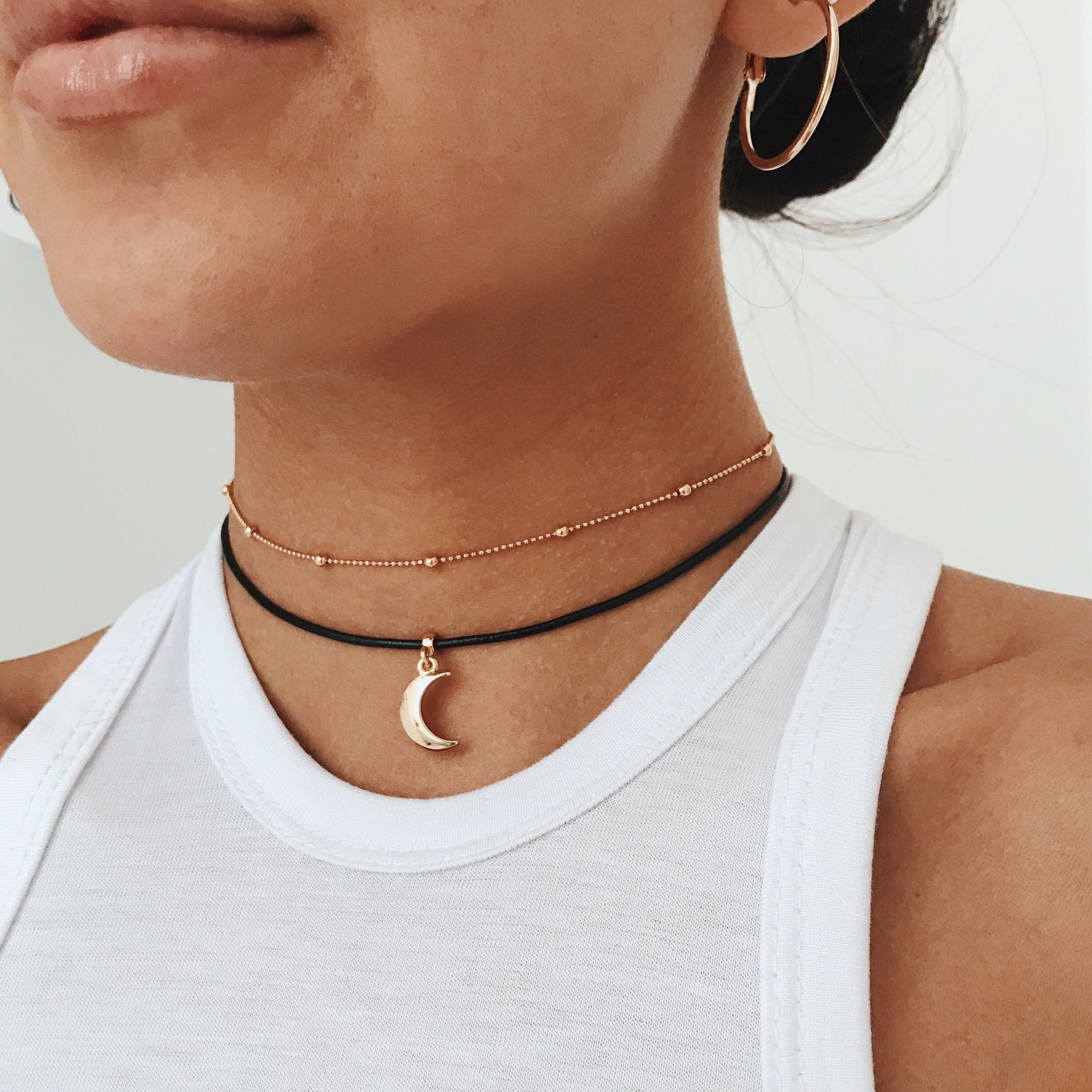 so many chokers to choose from ✨  https://t.co/LirPfyz9zm ��✨ https://t.co/GKa27G1TU6