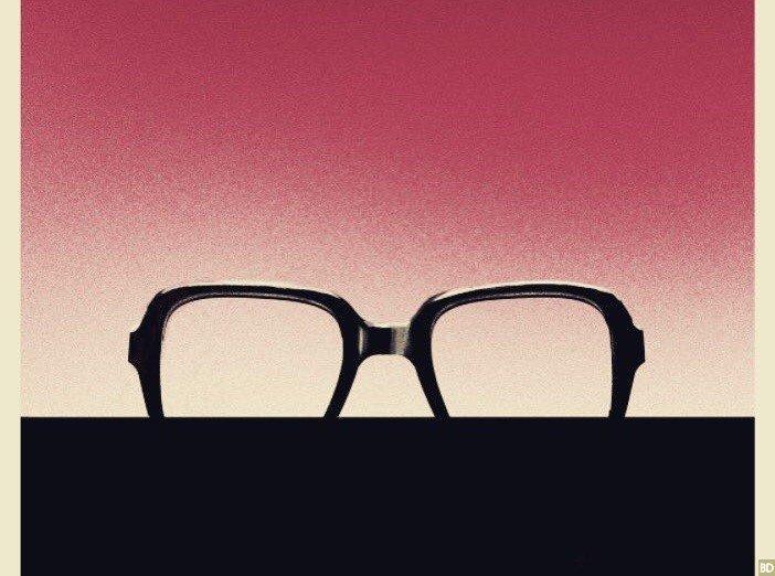 Horror Heavyweights Pay Tribute to George A.Romero https://t.co/nTMuSu09N8 https://t.co/7HbMQIUqK5