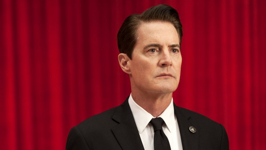 .@SHO_TwinPeaks star @Kyle_MacLachlan joins indie drama 'Glo' https://t.co/vgQJ4Kwkk2 https://t.co/ydFWhuamSP