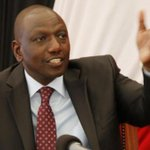 OPINION: Why the Kikuyu will firmly support Ruto's presidential bid come 2022