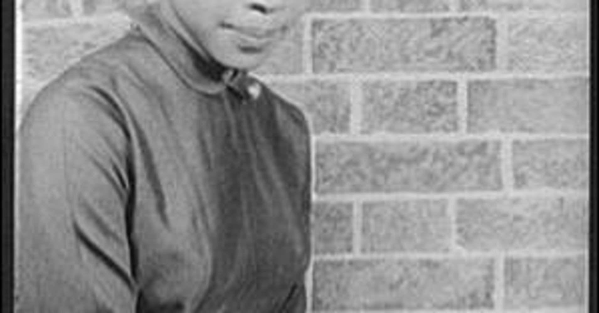 Black History \Erryday\: Happy 82nd Birthday Diahann Carroll!