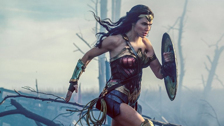 Why #WonderWoman is holding better than any superhero movie in 15 years at the box office https://t.co/yk5tdBRSNz https://t.co/rKptYg0PHP