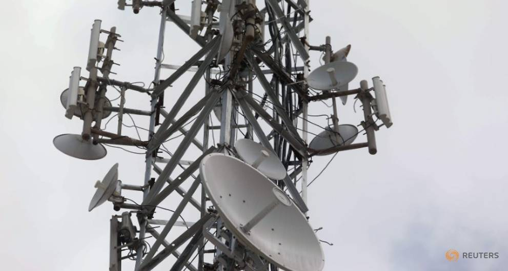 Somalia restores internet connection after weeks of outage