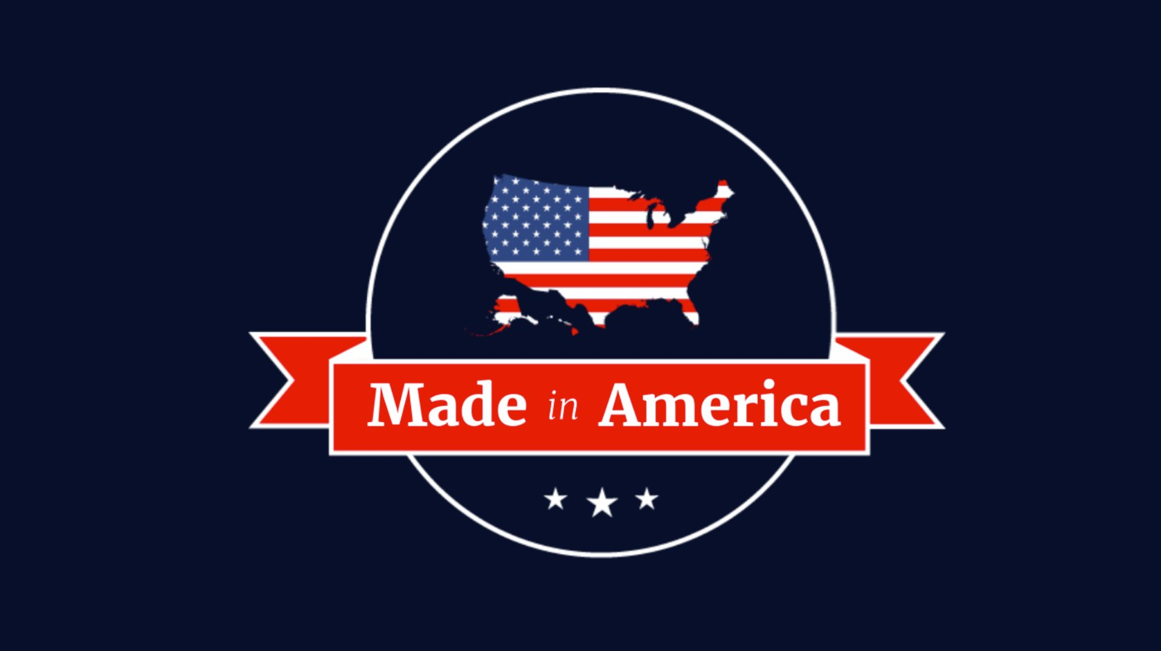 Everything you need to know about today's #MadeInAmerica Showcase: https://t.co/OuqADnNnjH https://t.co/epDqZnofuo