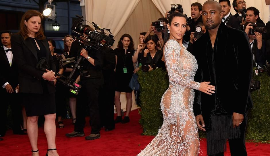 Kim Kardashian Secret Strip Tease Home Movie Reportedly Leaks: Has Kanye West Seen The Tape?