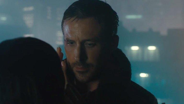 More plot details are revealed in the new #Bladerrunner2049 trailer https://t.co/Vd4GcKzyf3 https://t.co/3BVFIm6GfJ