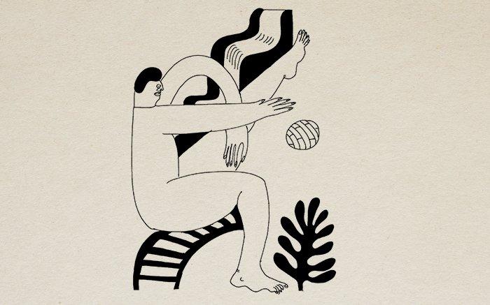 Hermann Hesse, Kyoto butoh, Trisha Brown and more:  The Ledger, July. https://t.co/kfclFzw3uG https://t.co/rI0V8Wowe2