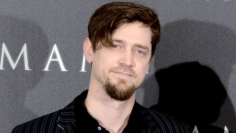 Exclusive: 'It' director Andy Muschietti to tackle 'Robotech' for Sony https://t.co/a95MiNMv4T https://t.co/UkPveGyHoX