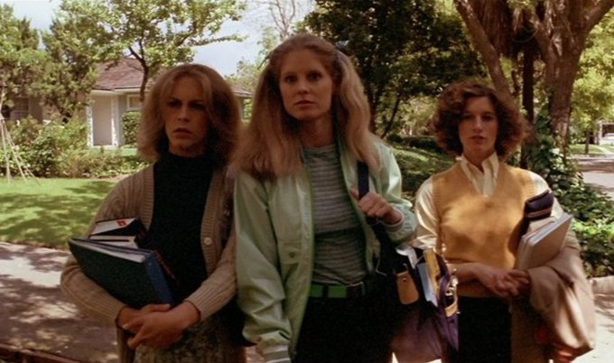 Happy birthday, PJ Soles!