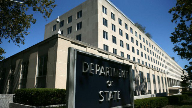 State Dept's top cyber official to leave as many department positions remain unfilled https://t.co/OnObfnto1y https://t.co/RGKhpTgVe9