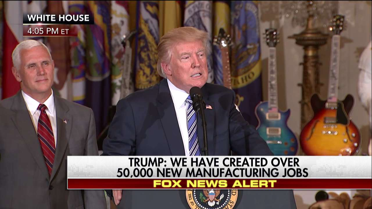 .@POTUS: 'We will lift our citizens from welfare to work.' https://t.co/6TUwoEOirA https://t.co/YHua4R1y8S