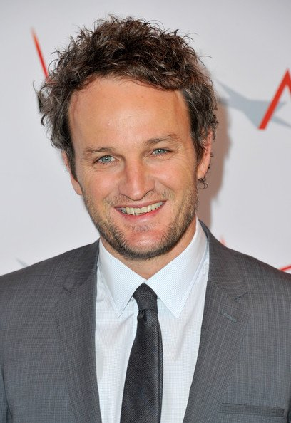 Happy Birthday Jason Clarke