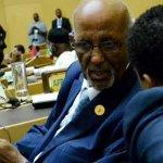 AU replaces Qatar in the Eritrea and Djibouti mediation