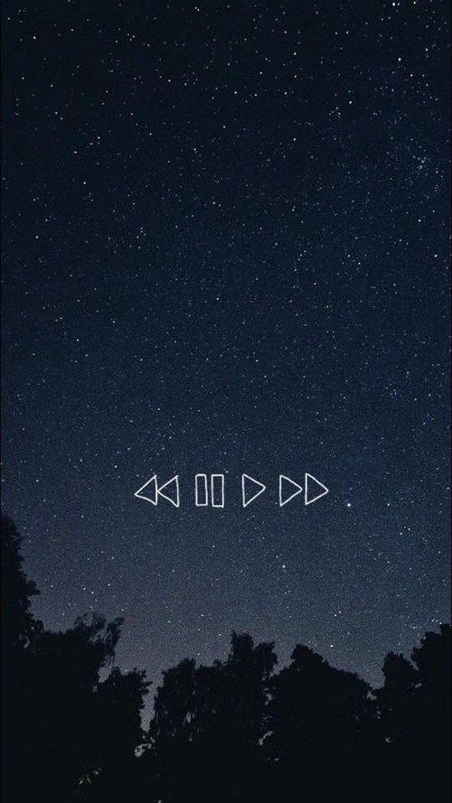 منتصف الليل