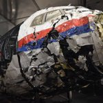 Dutch court to try MH17 cases - World
